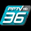 ดูทีวีช่อง PPTV HD (36)