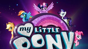 """เผยใบปิดแรกจาก """"My Little Pony The Movie"""" อนิเมชั่นสีสันสดใสที่แฟนทั้งโลกฟีเวอร์"""