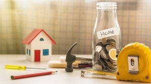 จ่ายรายเดือนก็ได้! สตาร์ทอัพผุดบริการจ่ายค่า ซ่อมบ้าน แบบเหมาๆ