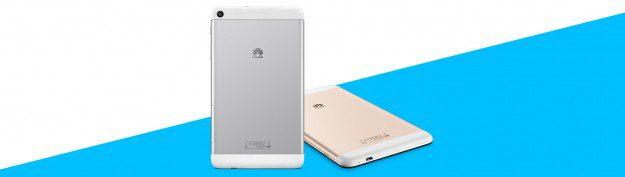 Huawei MediaPad T2 7.0 4