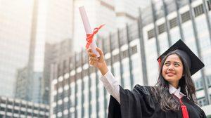 12 มหาวิทยาลัยไทย ติดอันดับระดับโลก ด้านวิศวกรรมศาสตร์และเทคโนโลยี ปี 2019