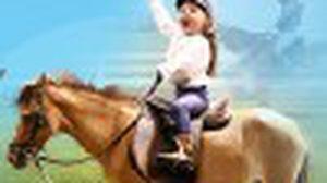 ส่งภาพถ่ายลูกรัก ลุ้นลงคอลัมน์ นิตยสารรักลูก พร้อมของรางวัลทุกสัปดาห์ ฟรี!