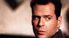 โปรดิวเซอร์เผยชื่อภาคต่อที่ 6 อย่างเป็นทางการของหนังแฟรนไชส์ Die Hard แล้ว