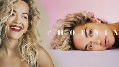 Rita Ora ปล่อยซิงเกิ้ลใหม่ 'Let You Love Me' ดีงามกว่าเดิม!