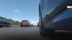 Ford และมหาวิทยาลัยแวนเดอร์บิลท์นำเสนอเทคโนโลยีที่ช่วยลดการจราจรติดขัด