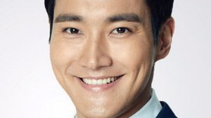 My Fellow Citizens Drama Fanmeeting with Choi Siwon in Bangkok