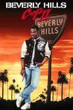 Beverly Hills Cop II โปลิศจับตำรวจ 2