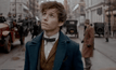 """""""Fantastic Beasts and Where to Find Them"""" พร้อมฉาย 17 พ.ย.นี้"""