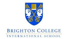BRIGHTON COLLEGE โรงเรียนระดับแนวหน้าจากอังกฤษ เปิดรับสมัครนักเรียน!