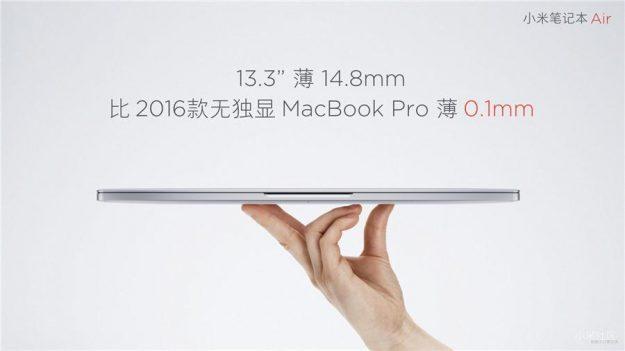 mi-notebook-air-5