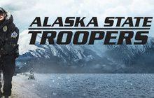 Alaska State Troopers อลาสก้าสเตททรูเปอร์
