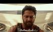 Movie Review : Gods of Egypt สงครามเทวดา