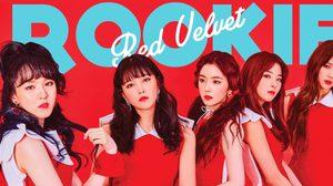 เซอร์ไพรส์สายฟ้าแลบ! Red Velvet ประกาศจัดงานแจกลายเซ็นที่เมืองไทย