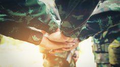 การเกณฑ์ทหาร วิธีผ่อนผัน - รวม 10 คำถามยอดฮิตสำหรับชายไทย