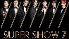 สัญญาว่ามา-ก็มาจริงๆ! SUPER JUNIOR ประกาศจัดคอนเสิร์ตอังกอร์ครั้งแรกในไทย!