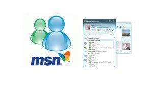 มนุษย์ MSN 15 ประเภท