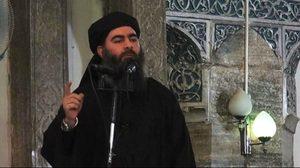 'อัล บักห์ดาดี' ผู้นำไอเอสเสียชีวิตแล้ว หลังทหารอิรักยึดเมืองโมซุลคืน