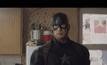 Movie Review : Captain America : Civil War ศึกฮีโร่ระห่ำโลก