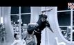 Movie Review : SPL 2 โหดซัดโหด
