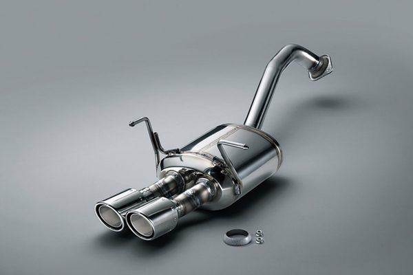 Honda fit Mugen