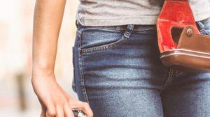ปรับทัศนคติด่วน! 7 ความเข้าใจผิดๆ เมื่อไปซื้อกางเกง ยีนส์