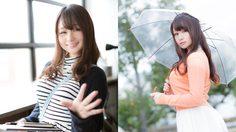 ผลการสำรวจ สาวญี่ปุ่นนมใหญ่ขึ้นทุกปี ไซส์มาตรฐาน ต้องคัพ C ถึง D