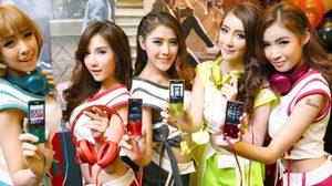 โซนี่ไทย ส่งทัพผลิตภัณฑ์ Hi-Res Audio ครบไลน์ พร้อมอัพเดตราคาทุกรุ่น