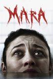 Mara ตื่นไหลตาย