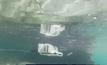 Open ROV โดรนใต้น้ำช่วยสำรวจโลกใต้ทะเล