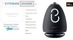 Samsung เตรียมเผยลำโพงอัจฉริยะ Magbee ในงาน IFA 2018 นี้