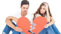 เจ็บแต่จบ 5 สัญญาณที่บอกว่าความรักถึงทางตัน บอกเลิกความสัมพันธ์ห่วยๆ นี้เถอะ