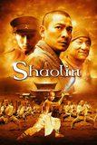 Shaolin เส้าหลิน สองใหญ่