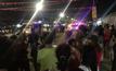 เกิดเหตุระเบิดในฟิลิปปินส์ ตาย 1 บาดเจ็บ 34