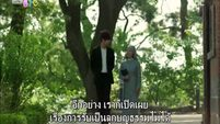 Fated to Love You ตอนที่ 2 2/3