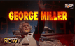"""ลื่อสนั่น """"จอร์จ มิลเลอร์"""" เตรียมโปรดิวซ์ฮีโร่ฝั่ง DC Comics"""