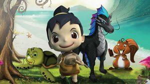 สุดสาคร The New Adventure ครั้งแรกของไทยกับละครเวทีสุดหรรษา