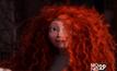 แฟนสุดเจ๋ง ตัดต่อหนัง Pixar ให้กลายเป็นตัวอย่าง Star Wars: Rogue One