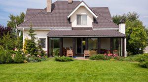 4 ข้อคิด ประกอบการตัดสินใจ ซื้อบ้าน ต้องเลือกจากอะไรบ้าง มาดูกัน
