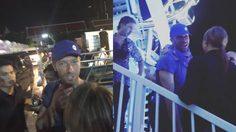 เที่ยวเก่งจริงๆ! Chris Martin แอบตะลุยกรุงเทพฯ ถ่ายรูปคู่แฟนคลับ เฟรนลี่สุดๆ