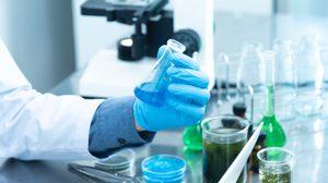 สาขาเคมีวิศวกรรม กับ วิศวกรรมเคมี จุฬา ต่างกันอย่างไร?
