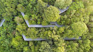 เที่ยวสิงคโปร์ตาม 'PASSION' ค้นหาที่เที่ยวในสไตล์ที่ใช่สำหรับคุณ