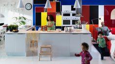 How-to จัด ห้องครัว ให้เป็นพื้นที่เปิดประสบการณ์สำหรับเด็กๆ