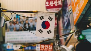 คำศัพท์ภาษาเกาหลี แปลไทย สำหรับใช้ในชีวิตประจำวัน