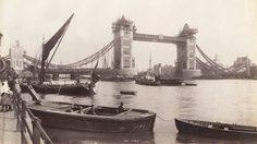 22 ภาพในอดีต พาไปเที่ยวต่างประเทศเมื่อ 100 ปีก่อน