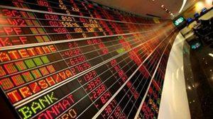 ยังวิกฤติ! 'หุ้นไทย' เสี่ยงปรับฐาน แนะหยุดซื้อถือเงินสดรอสัญญาณ