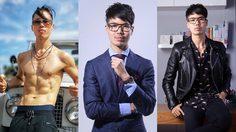 พาไปส่อง เจได-ไตรนุภาพ หนุ่มธุรกิจหล่อ หวานใจ นิ้ง-โศภิดา มิสยูนิเวิร์สไทยแลนด์ 2018