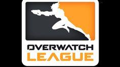 Overwatch League ประกาศเพิ่ม 2 ทีมใหม่ สร้างสีสันในฤดูกาล 2019