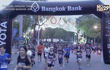 AMAZING THAILAND MARATHON BANGKOK 2018 ตอนที่ 1