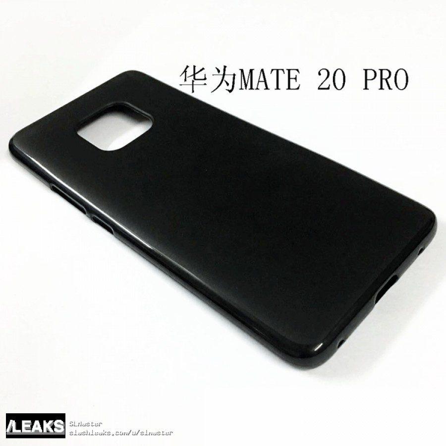 เคส Mate 20 Pro