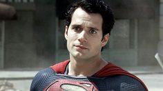 เฮนรี คาวิล เคลื่อนไหวแล้ว!! ปล่อยคลิปลงอินสตาแกรมส่วนตัว หลังข่าวยุติบทบาท Superman